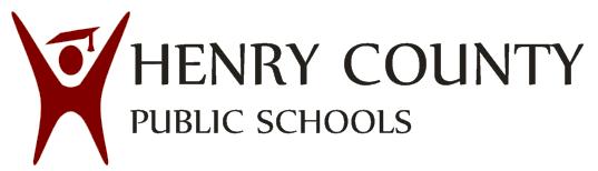 Henry County KY